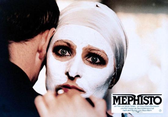 mephisto24.jpg