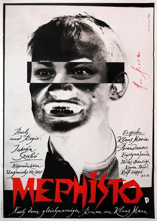 mephisto26.jpg