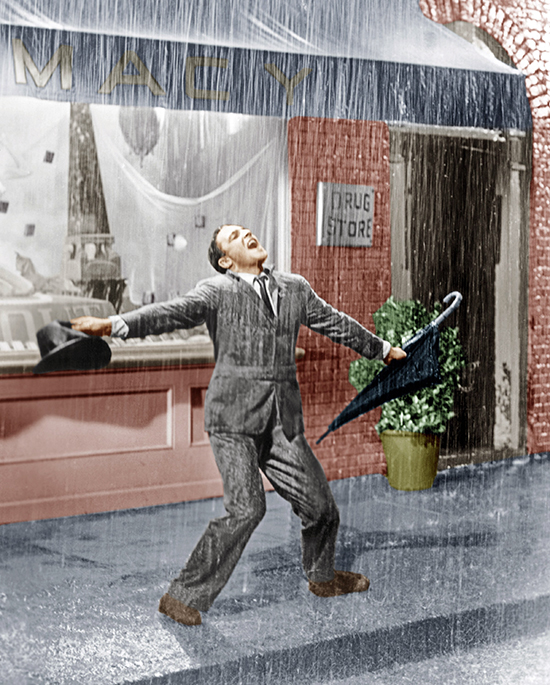 rain12.jpg
