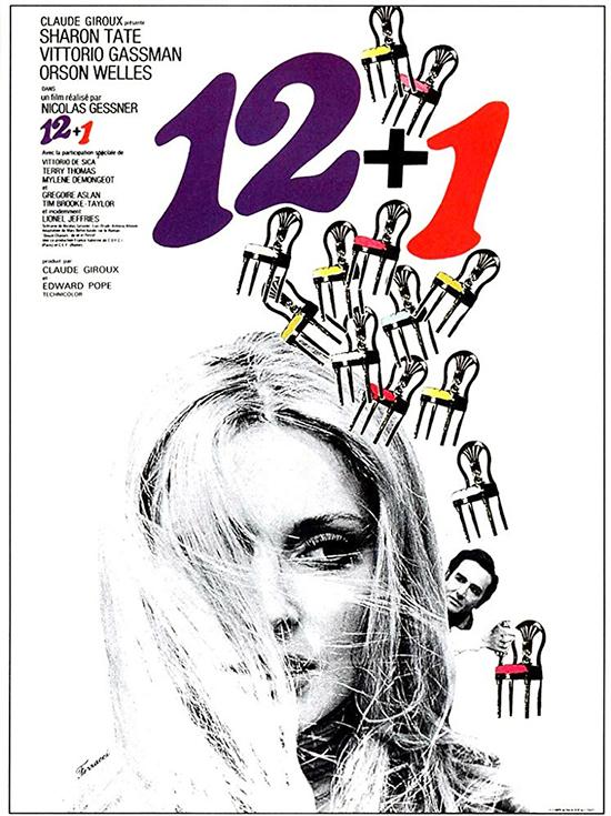 twelvechairs20.jpg