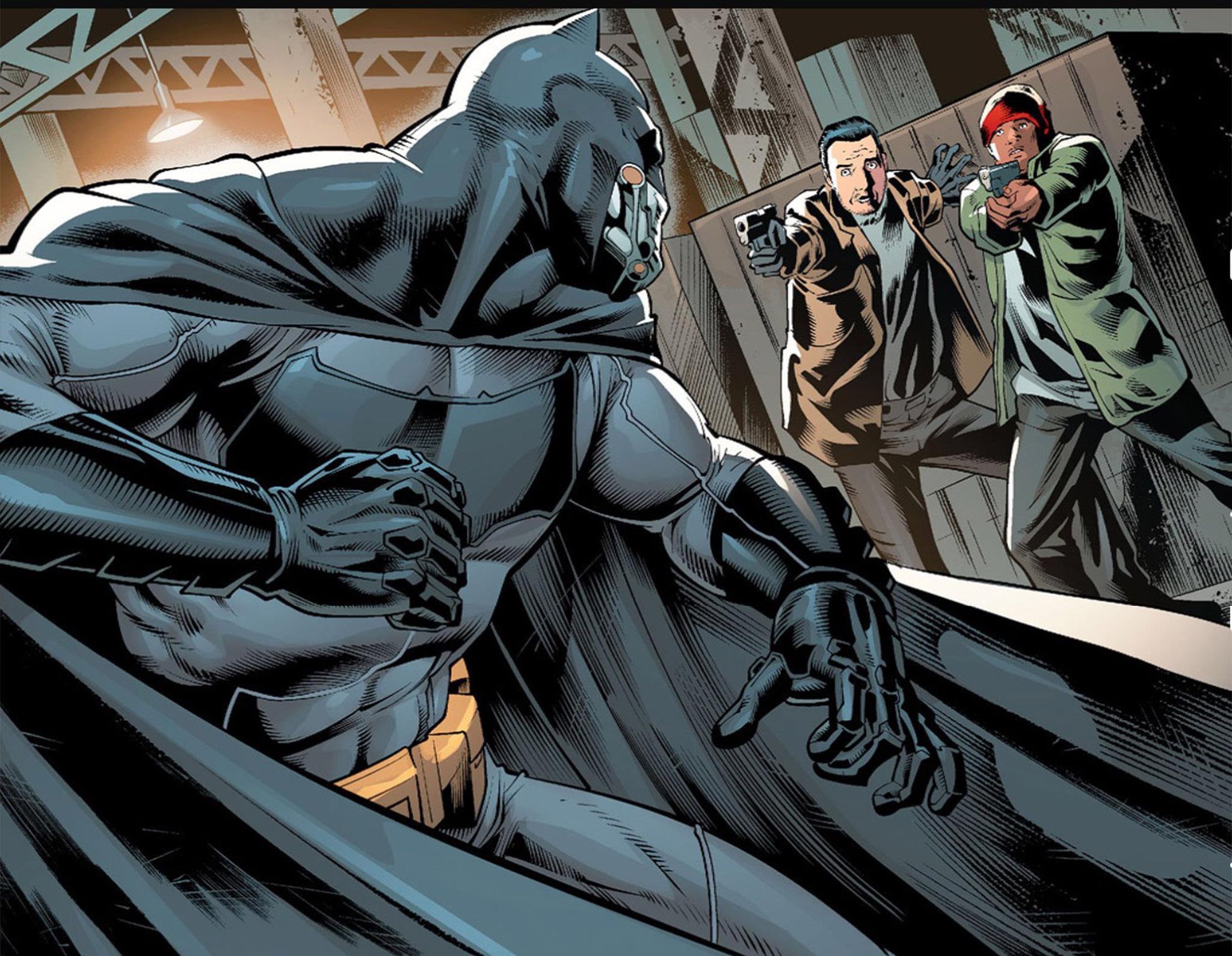 batman_v_superman_dawn_of_justice_chapter_featuring_batman_1_2016_oldal_19.jpg