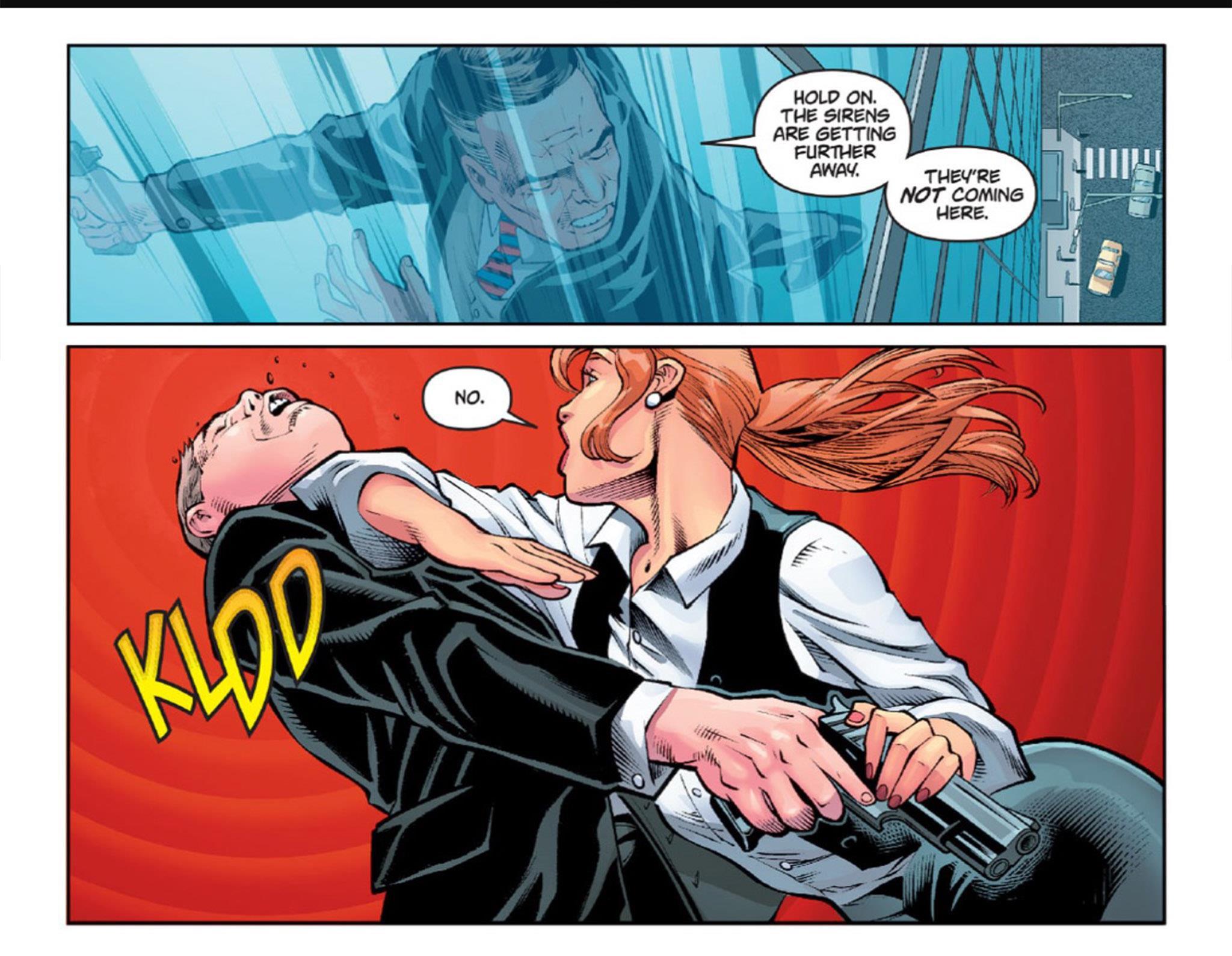 batman_v_superman_dawn_of_justice_chapter_featuring_lois_lane_2_2016_oldal_15.jpg