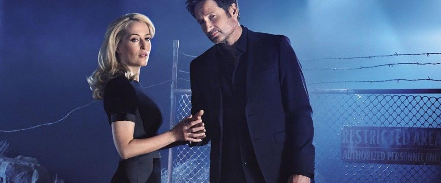check-out-mulder-scully-in-new-photos-from-the-x-files-2016-miniseries-x-files-476091.jpg