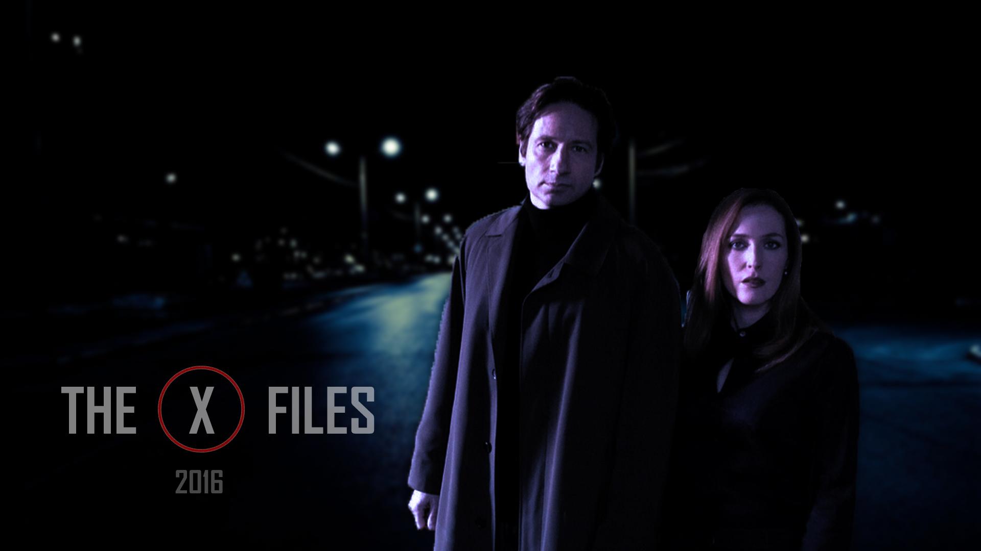 x-files-new-trailer.jpg