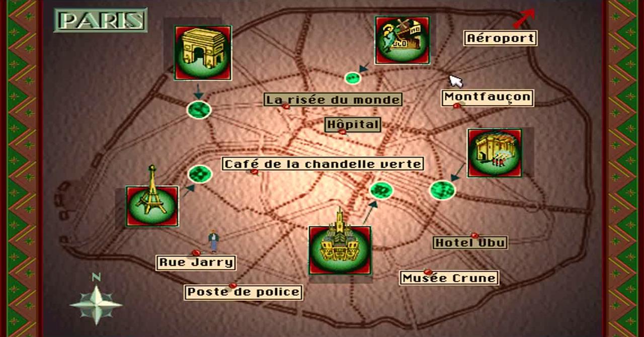 Map_Paris_BS1.png