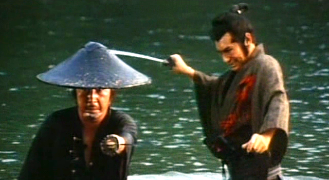 06. Lone Wolf and Cub 5.png