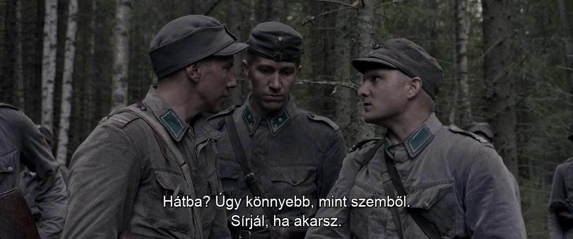 az_ismeretlen_katona_06_1.png