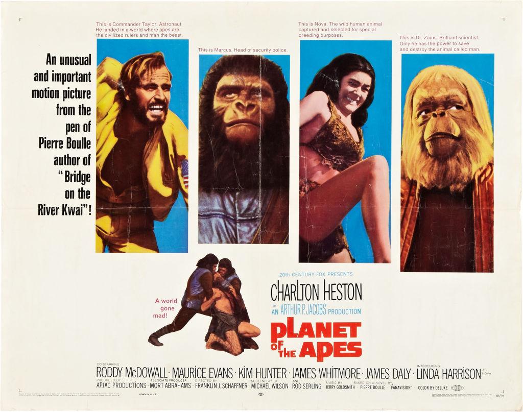 PlanetApes-1968-Fox-half.jpg