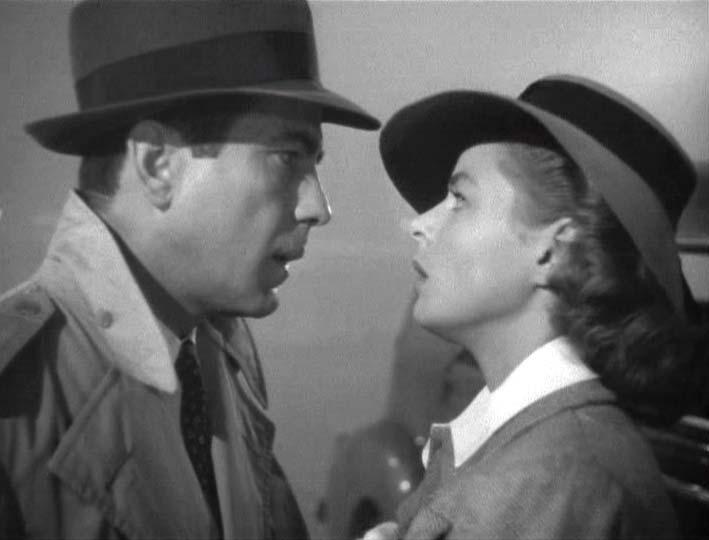 CasablancaKus2.jpg