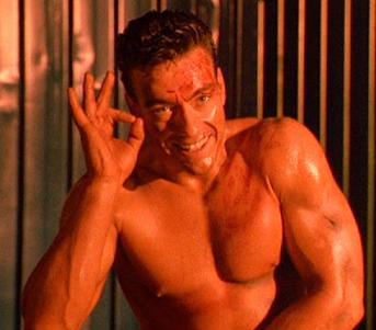 double-impact-jcvd-high-sign.jpg