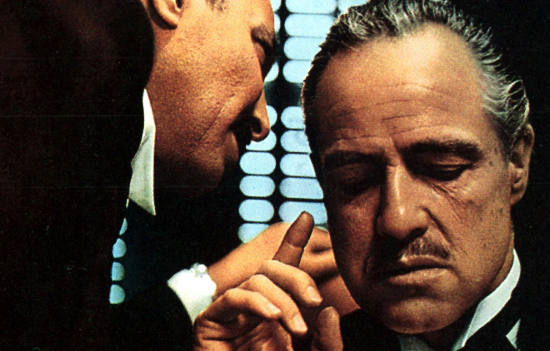 the-godfather-complete-dvd-m01.jpg