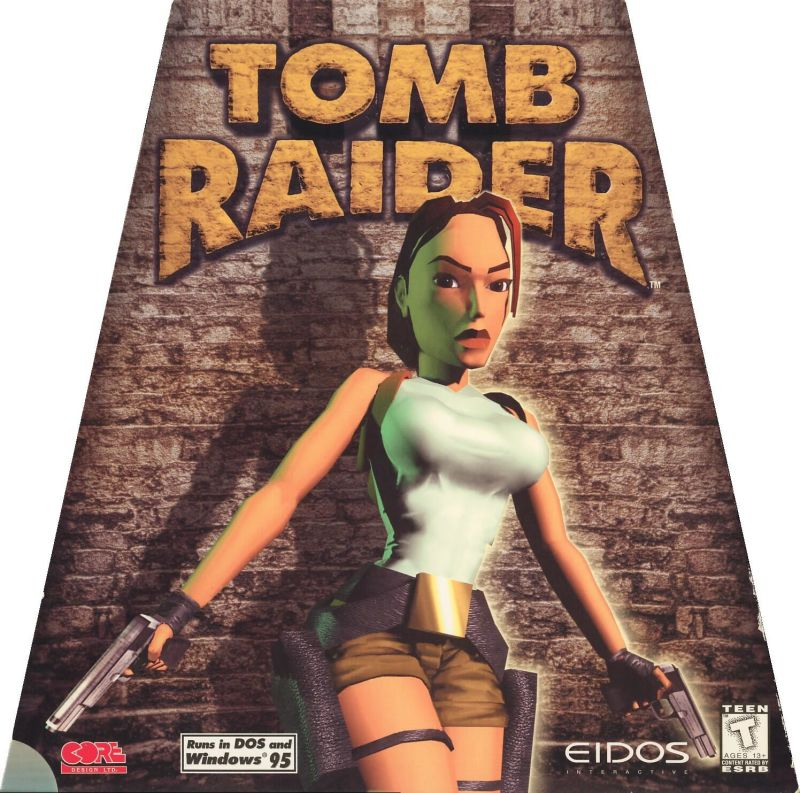 12633-tomb-raider-dos-front-cover.jpg