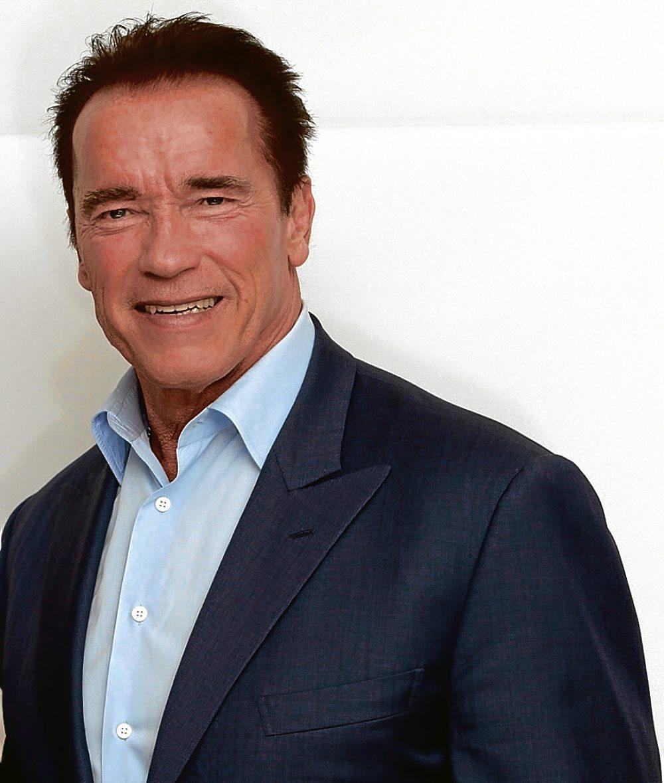 Arnold-Schwarzenegger1.jpg