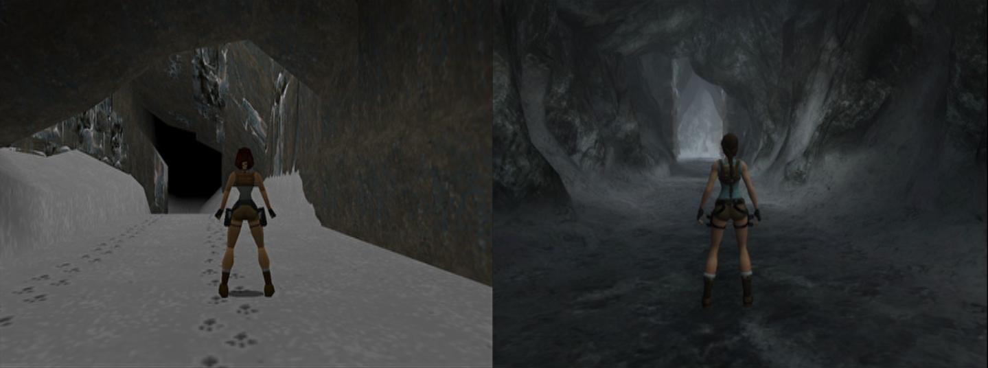 barlang.png