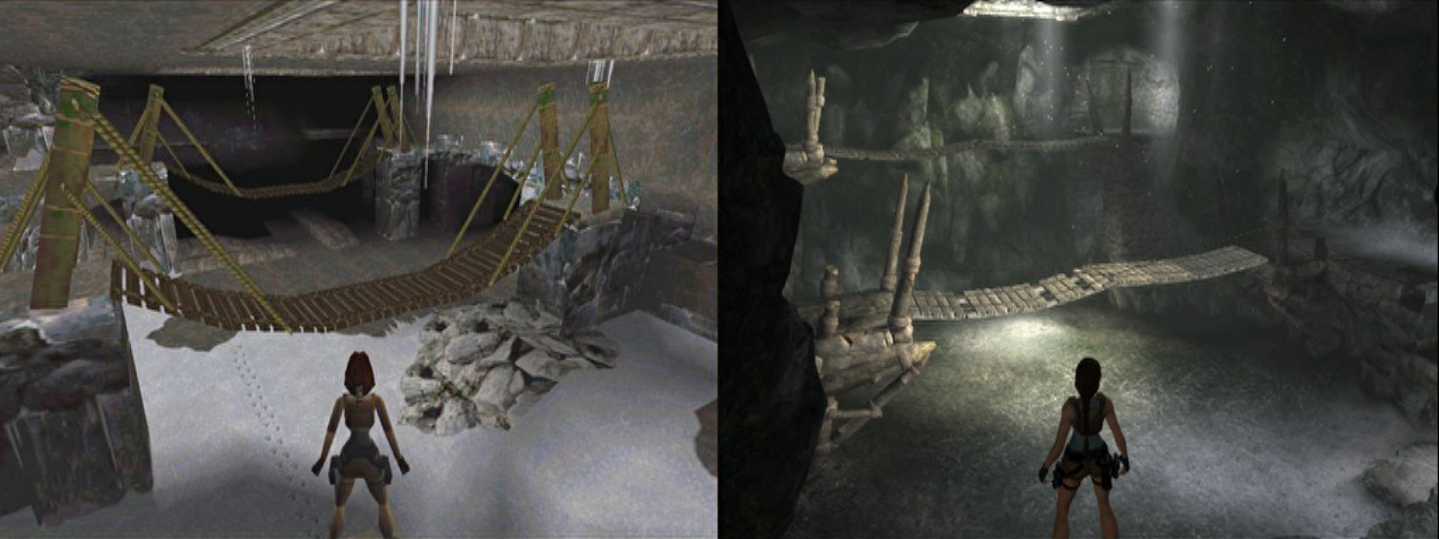 caves2.png