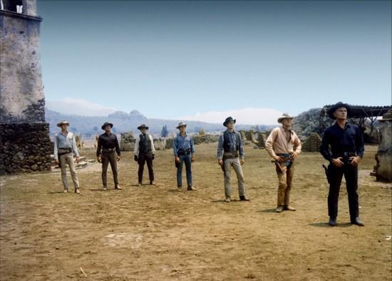 sept-mercenaires-01-g.jpg