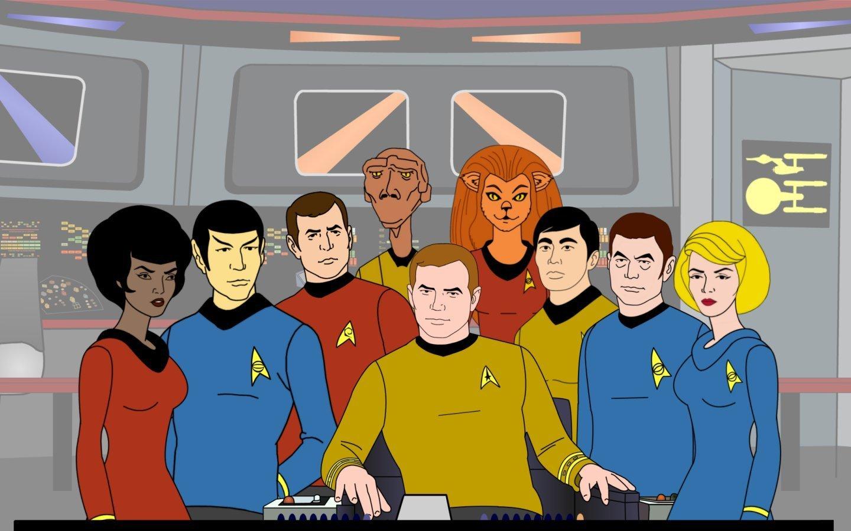 star_trek_the_animated_series.jpg