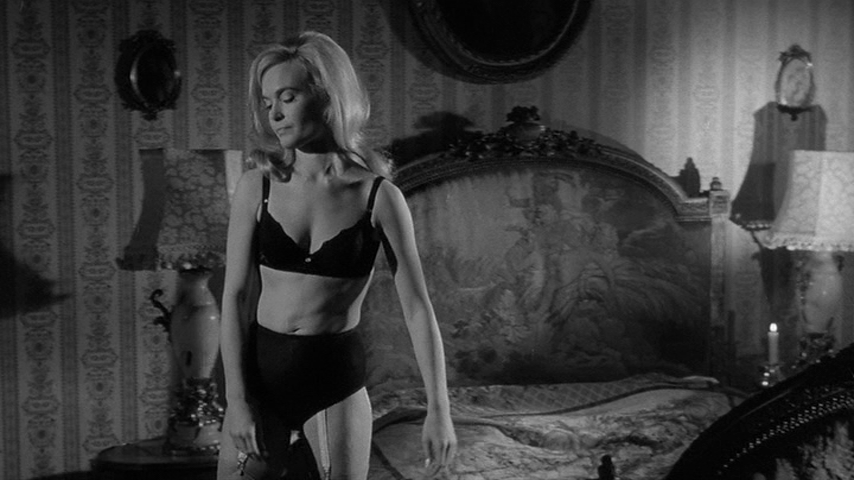 Shirley Eaton - Ten Little Indians (1965) 2.png