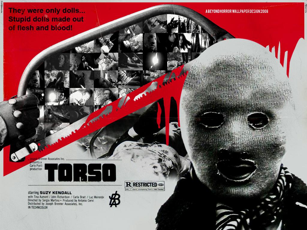 TORSO Wallpaper by Beyond_1.jpg