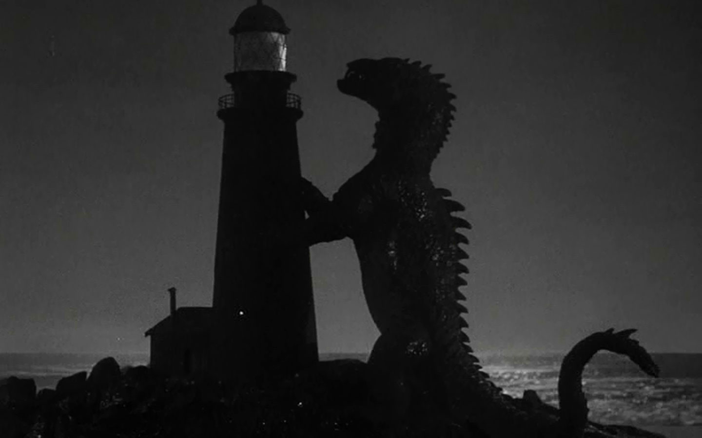 The Beast from 20,000 Fathoms light house.jpg
