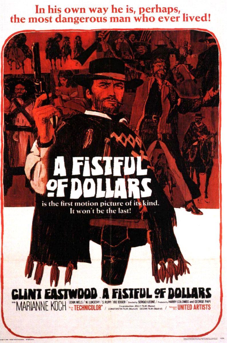 a_fistful_of_dollars.jpg