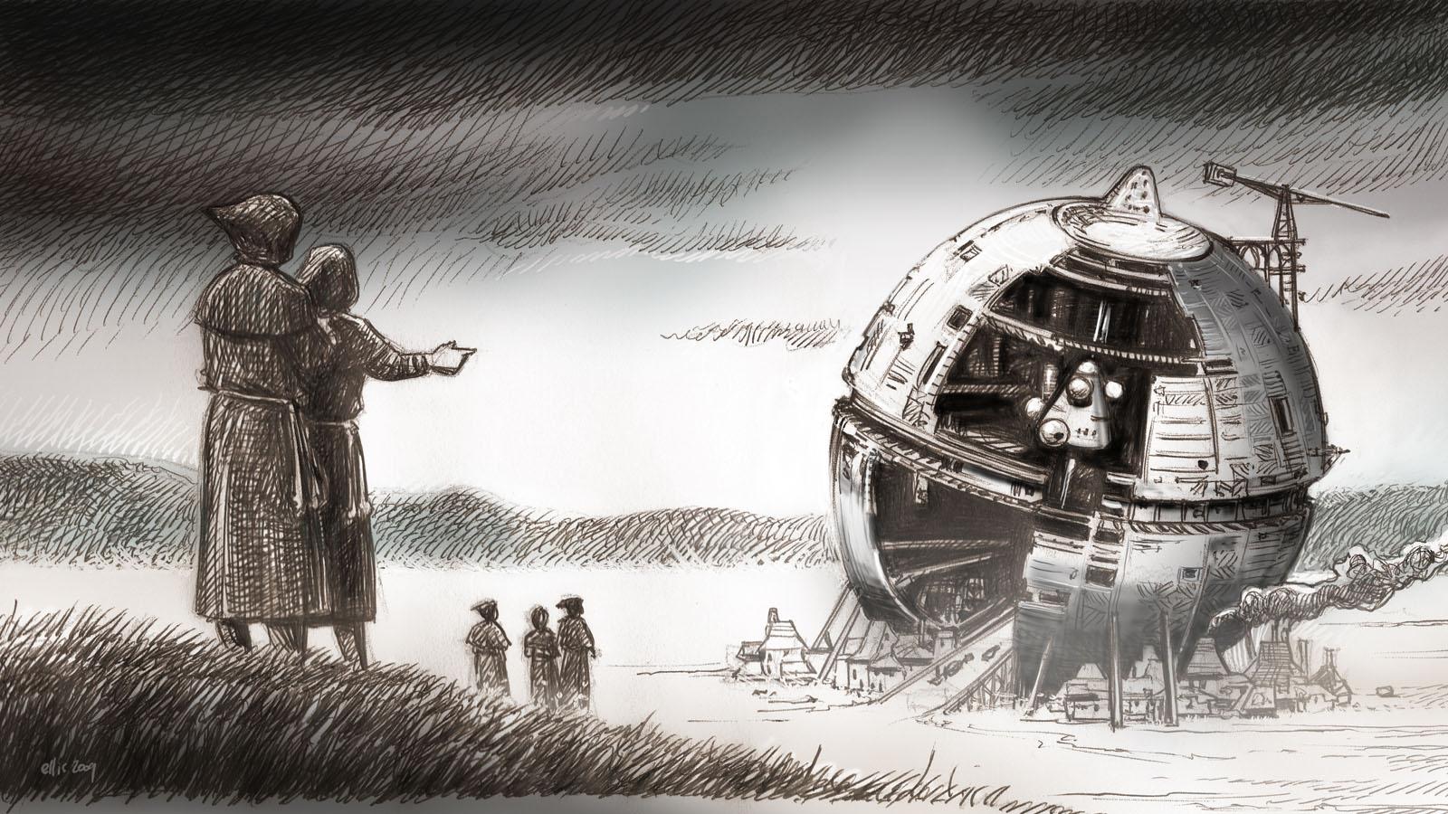 alien-3-arceon1.jpg