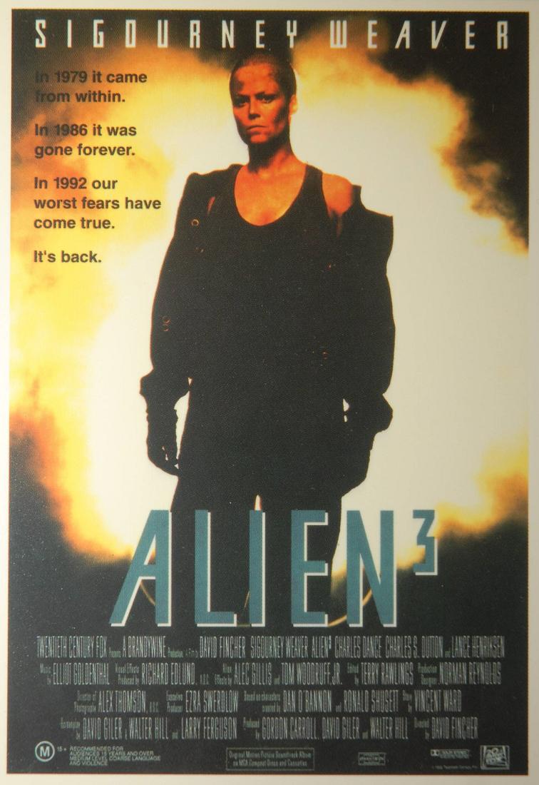 alien3.png