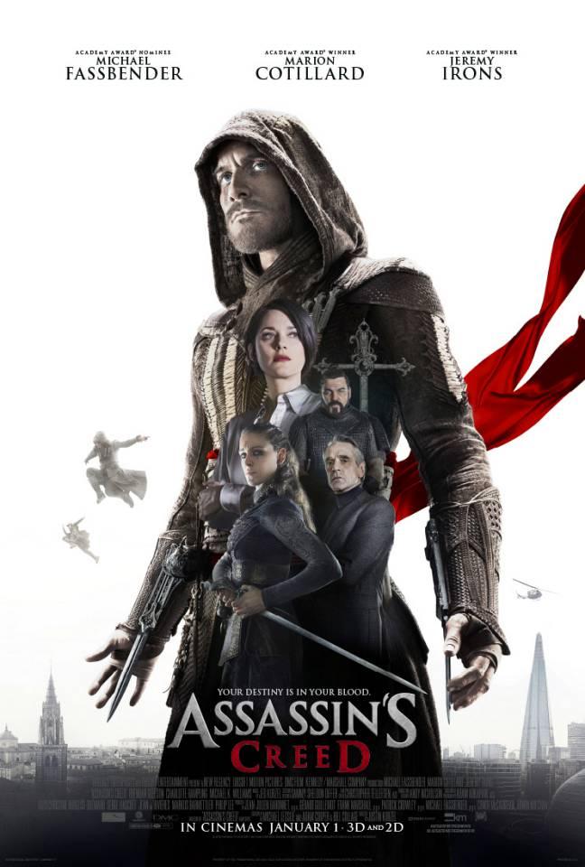 assassins-creed-poster.jpg
