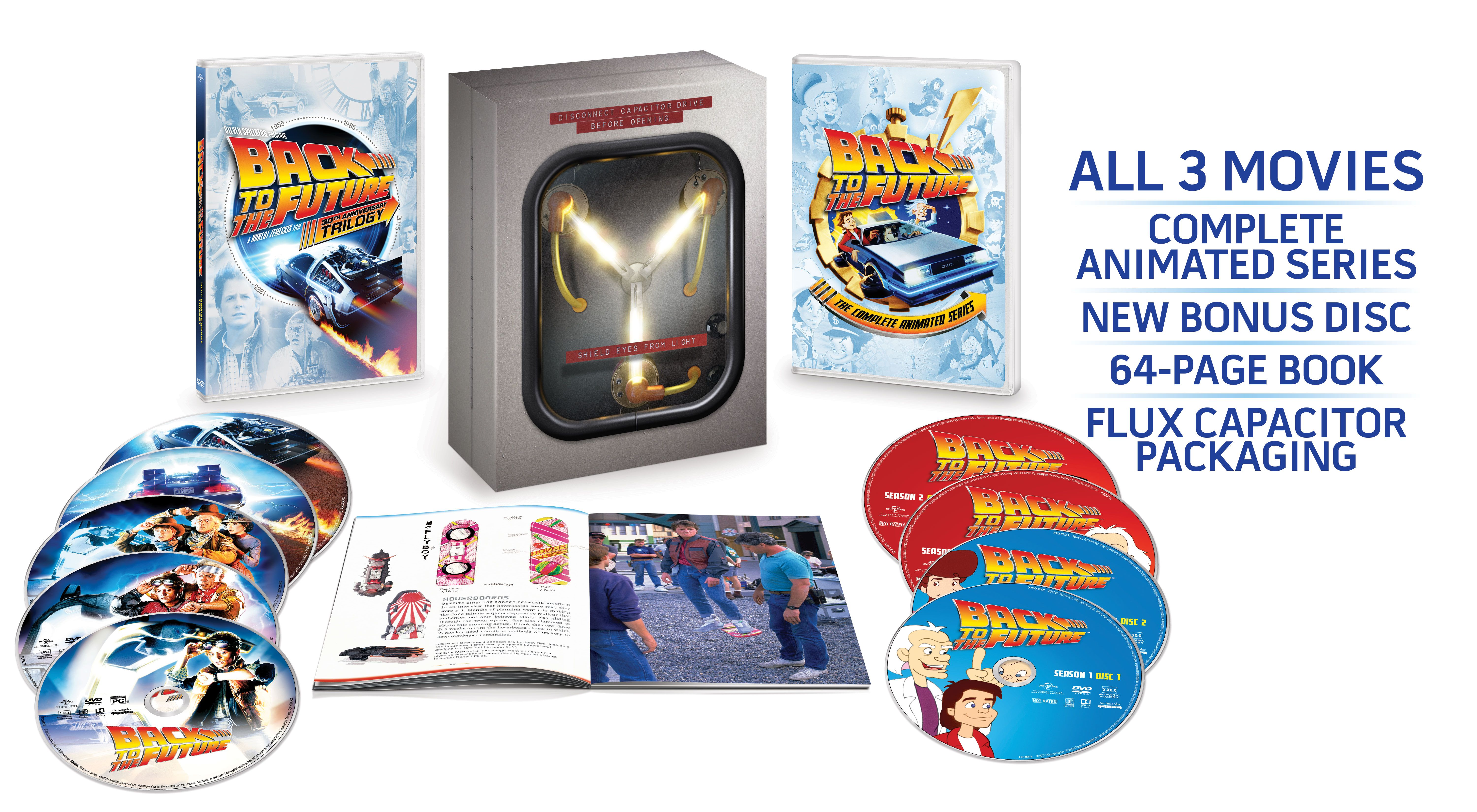 back-to-the-future-trilogy-30th-anniversary-blu-ray-flux-capacitor_0.jpg