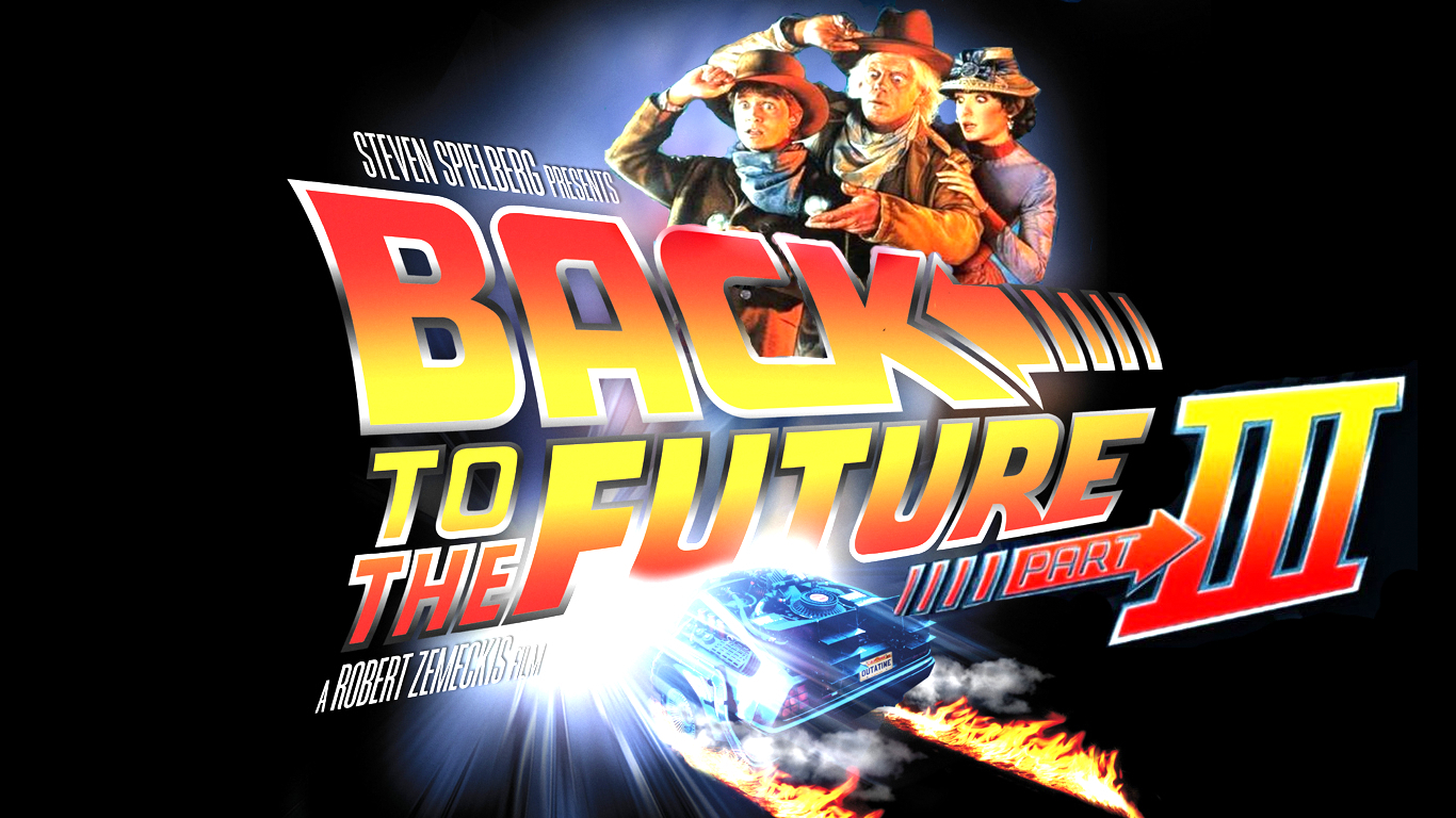 back-to-the-future-wallpapers-back-to-the-future-29447188-1366-768.jpg