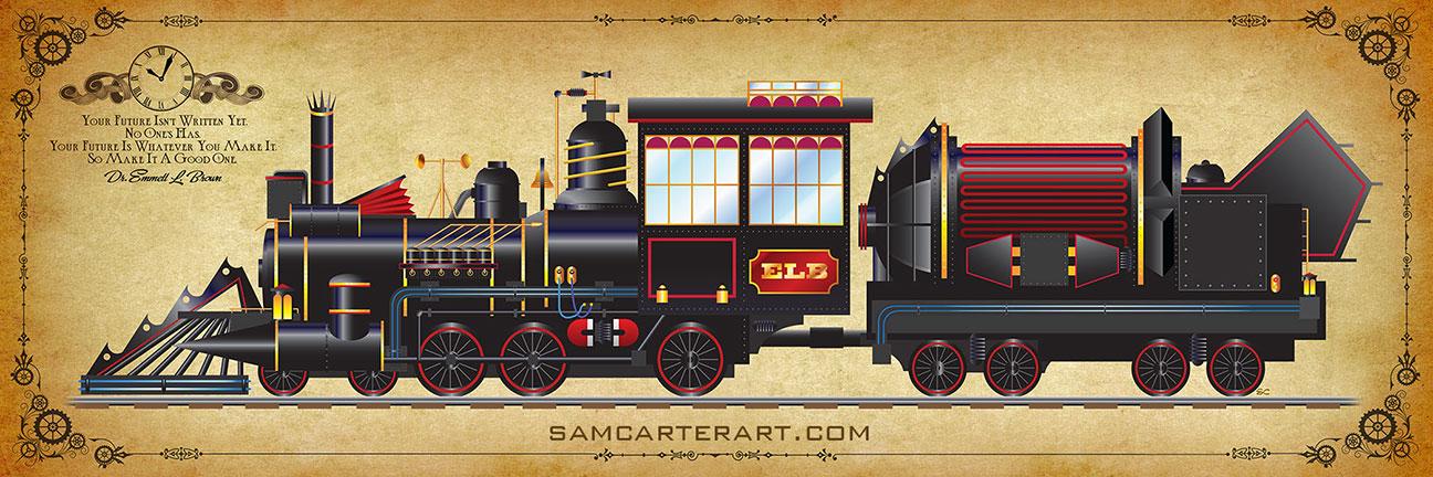 back_to_the_future_3_train.jpg