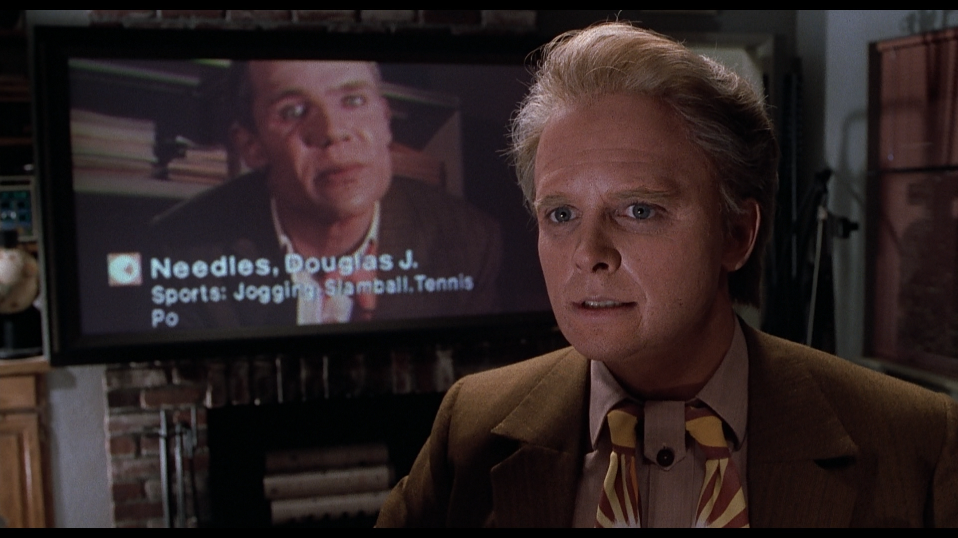 back_to_the_future_part_2_18.png