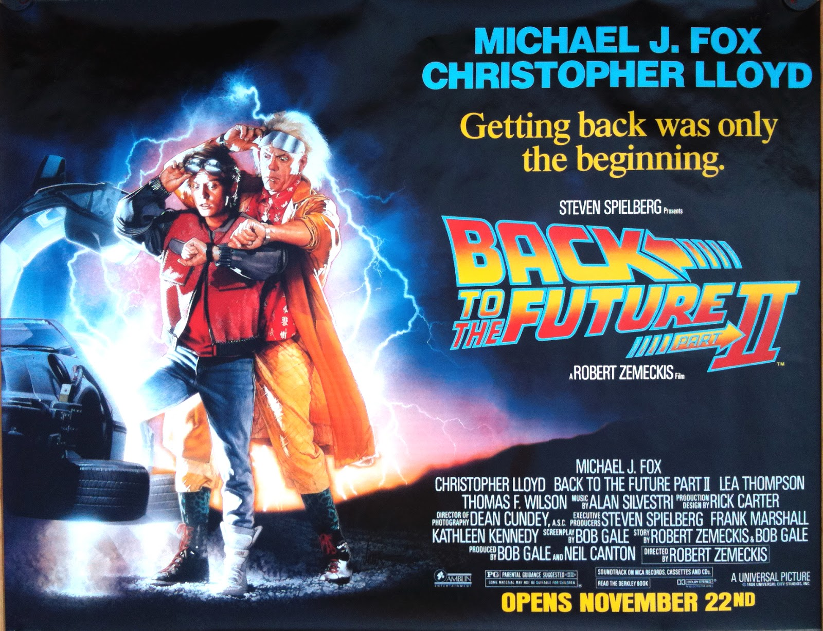 backtothefuture212.jpg