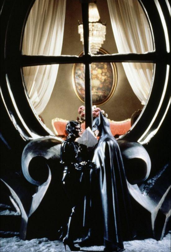 batman-le-defi-1992-11-g.jpg