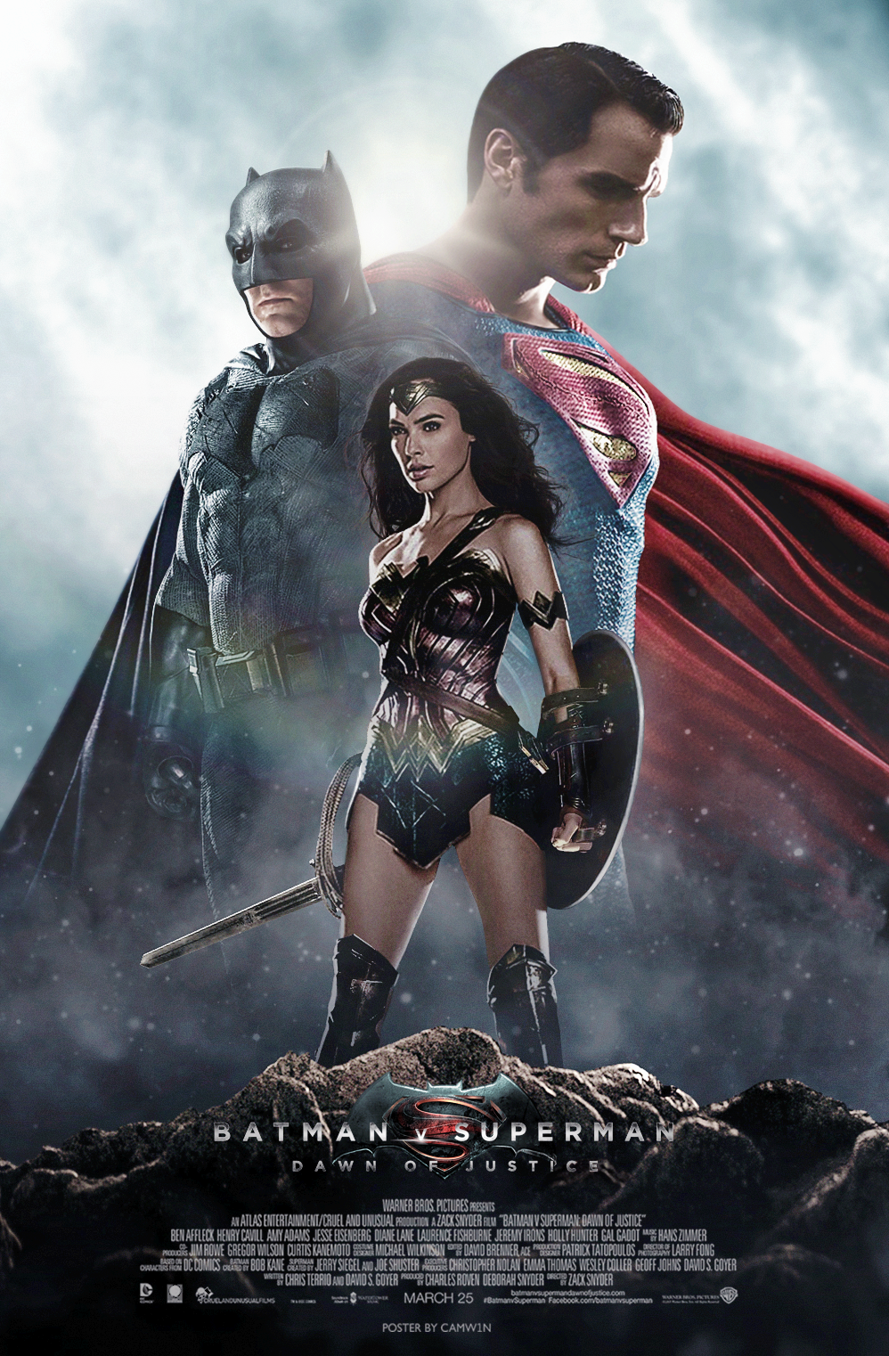 batman_v_superman_poster_by_camw1n-d9qol9d.png