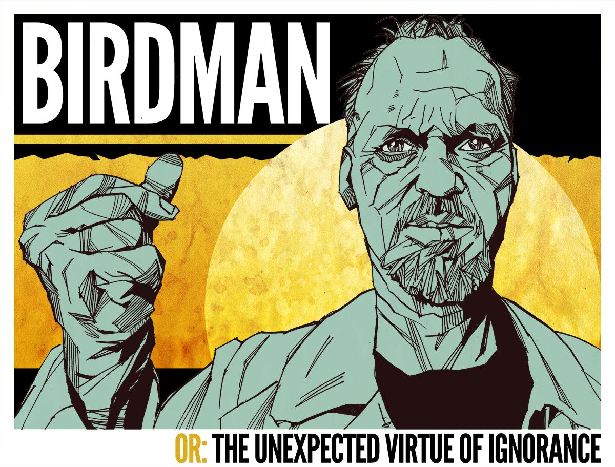 birdman-poster-4.png