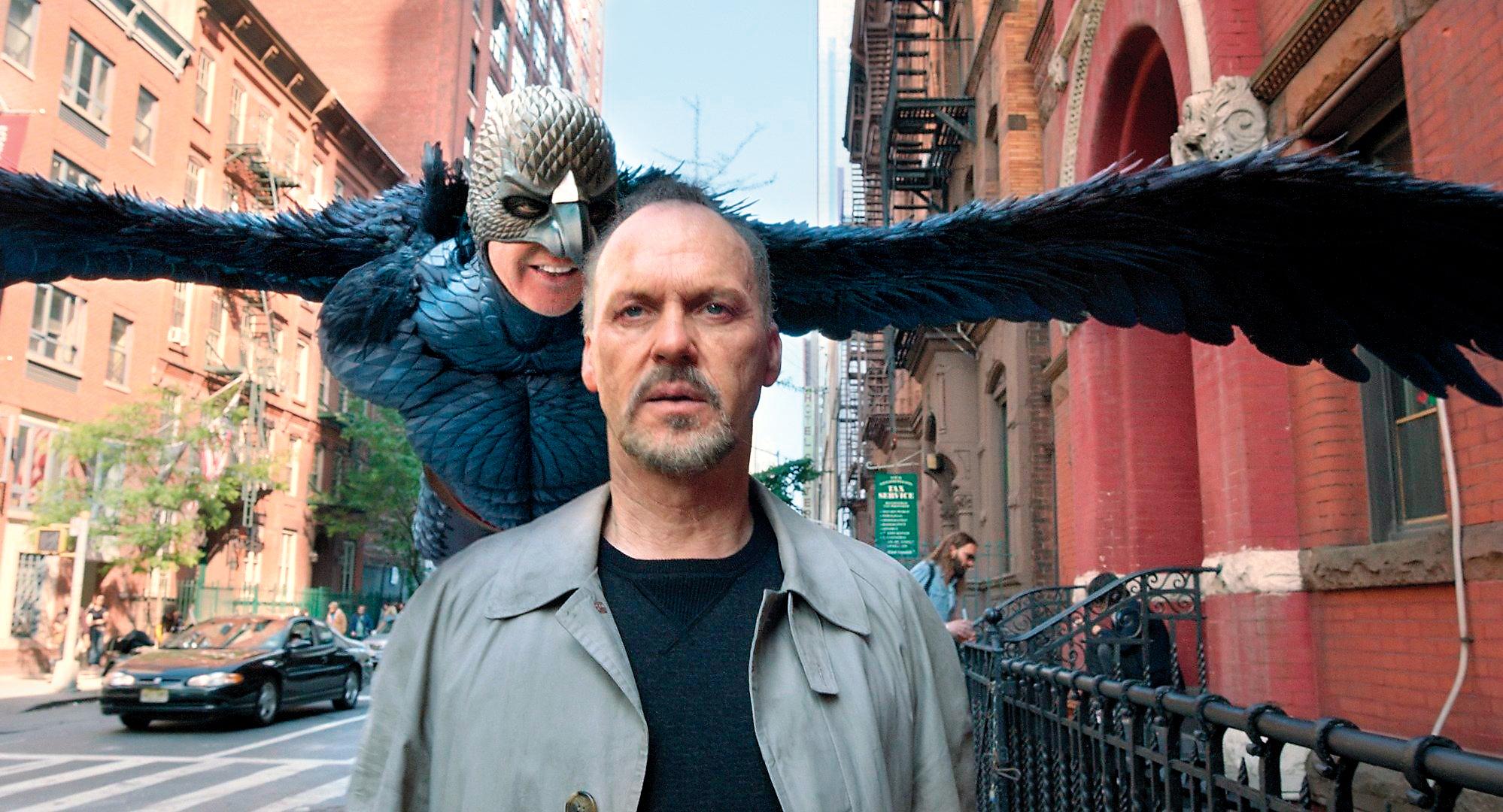 birdmanlead.jpg