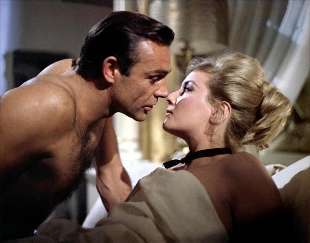 bons-baisers-de-russie-1963-03-g.jpg
