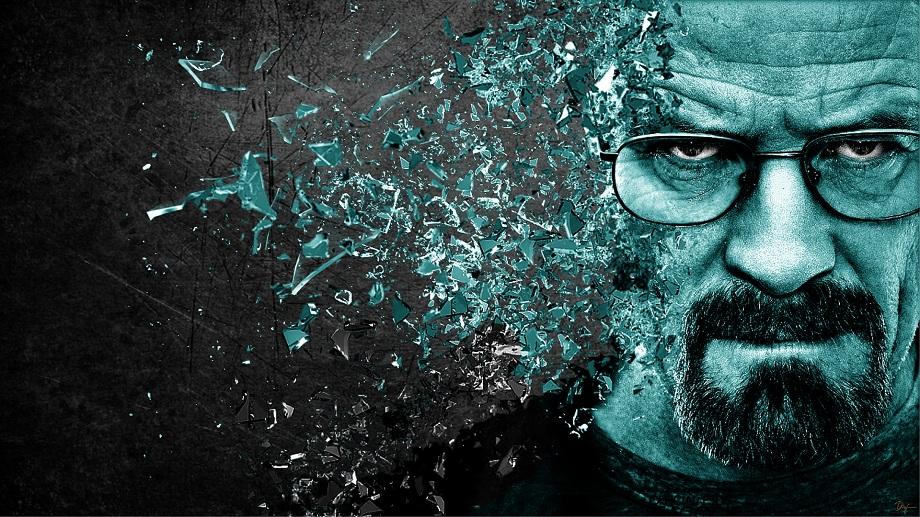 breaking_bad_wallz_by_sahinduezguen-d6o7k4z.jpg