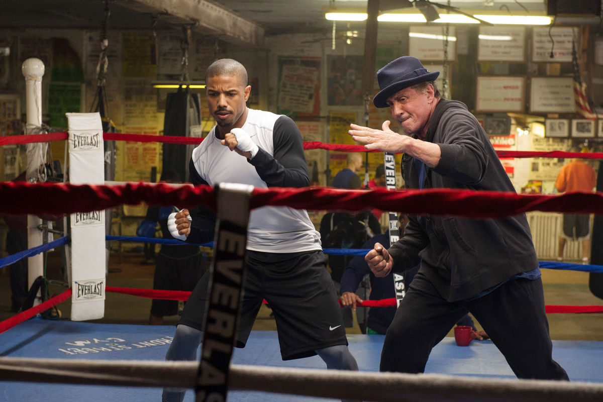 brody-creed-is-a-knockout-1200.jpg