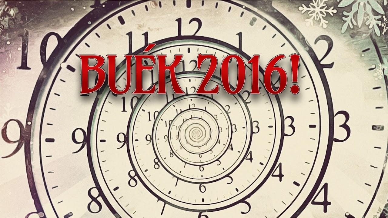 buek-2016-4.jpg