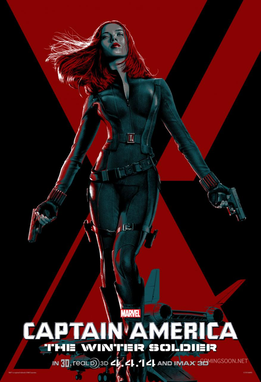 captain-america-the-winter-soldier-black-widow-poster.jpg