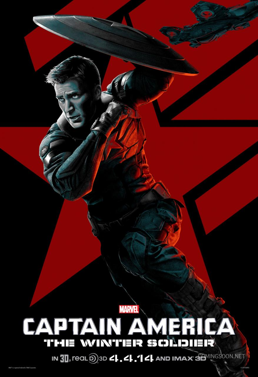 captain-america-winter-soldier-chris-evans-poster.jpg
