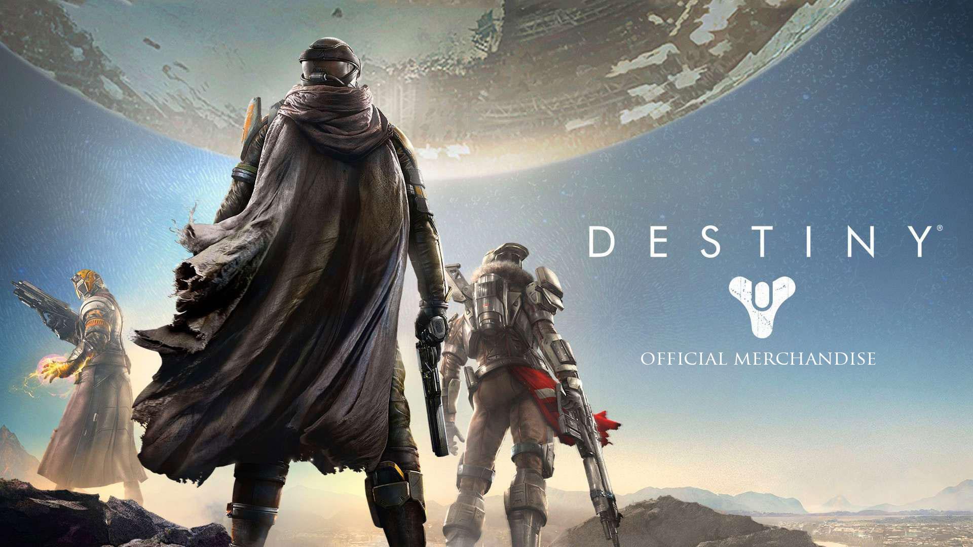 destiny-gh-website-banner.jpg