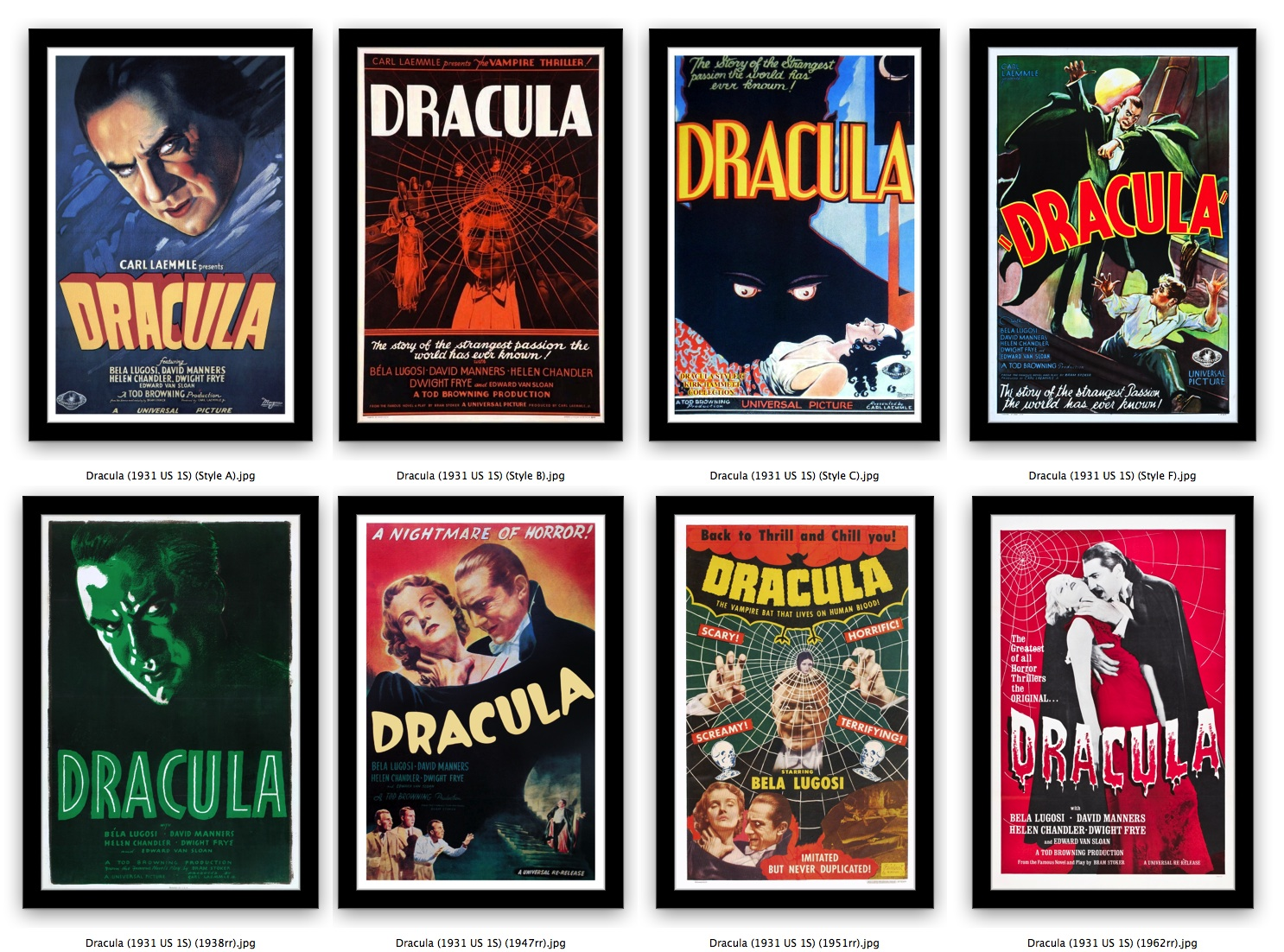 dracula_one_sheet_movie_posters.jpeg