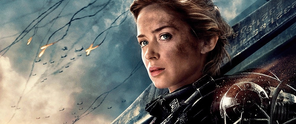edge-of-tomorrow-character-poster-emily-blunt-slice.jpg