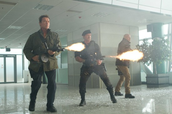 expendables-2-unite-speciale-the-expendables-2-22-08-2012-27-g_2.jpg