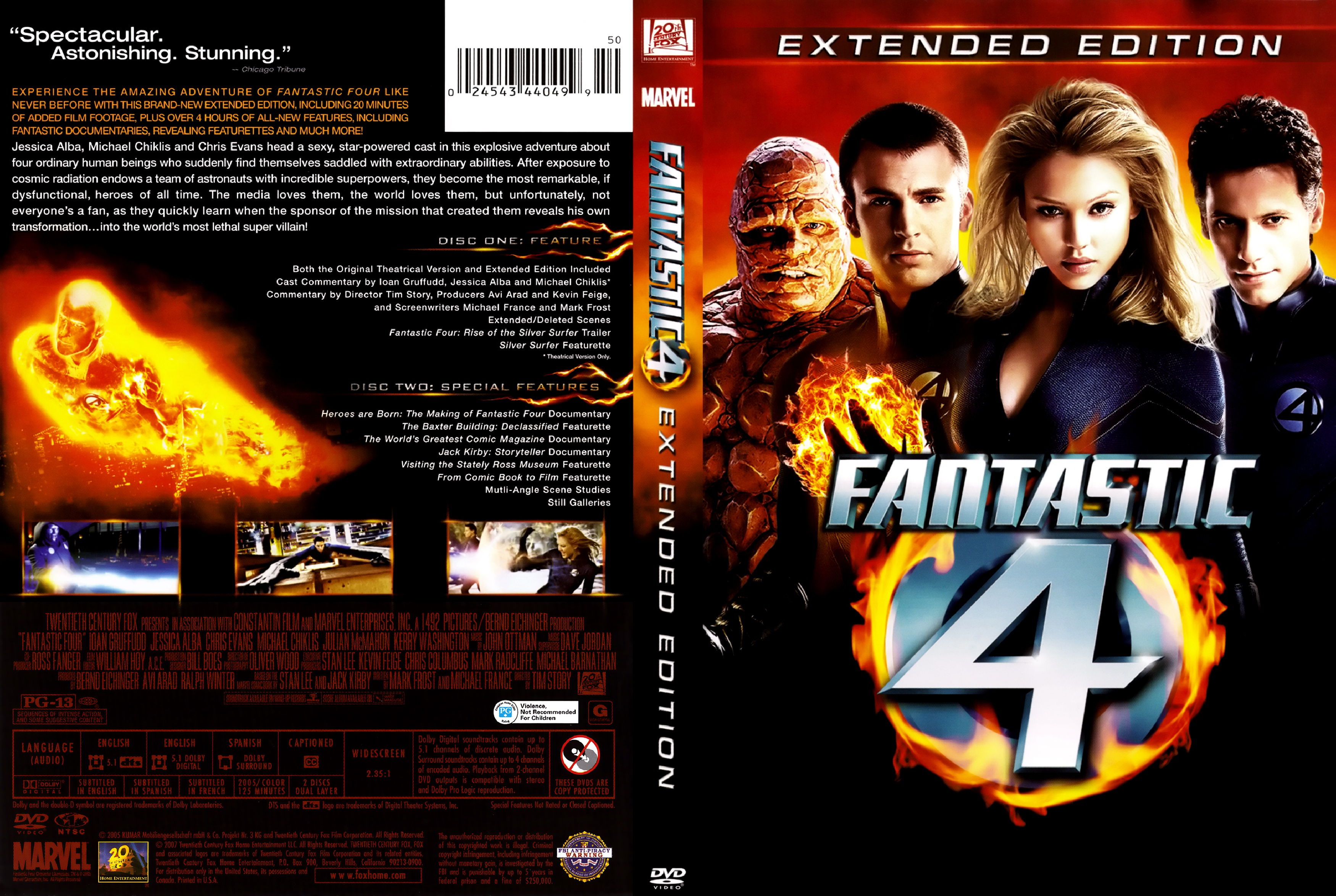 fantastic-four--extended-edition--r1-front-cover-dvd-free.jpg