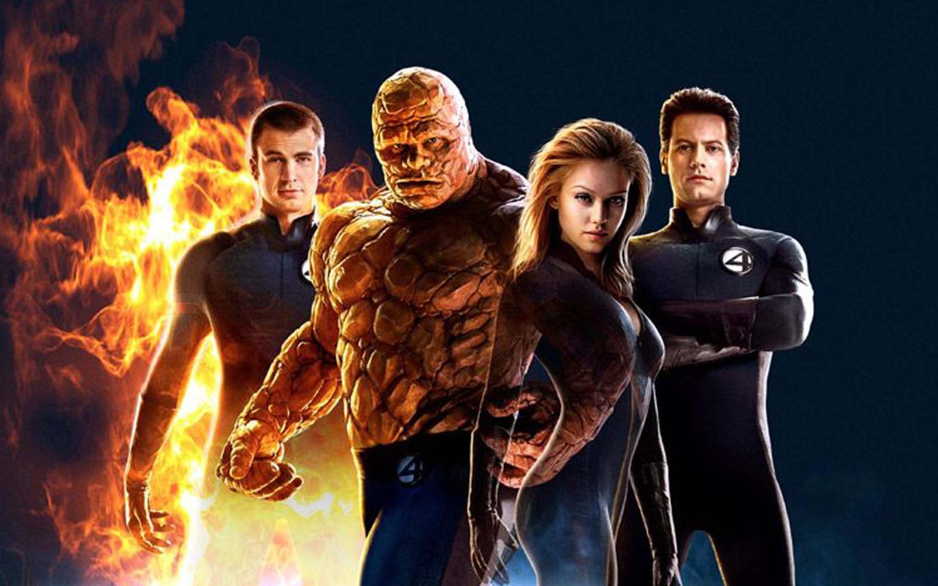 fantastic-four-movie-cast-original_1.jpg