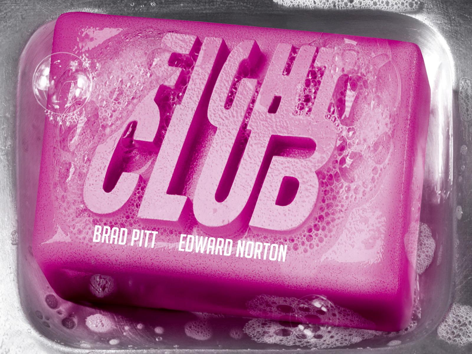 fight-club-fight-club-30856727-1600-1200_1.jpg